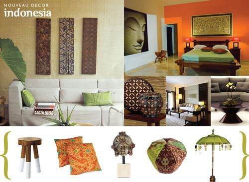 Best 10 Best Images About Indonesian Interior Design On This Month