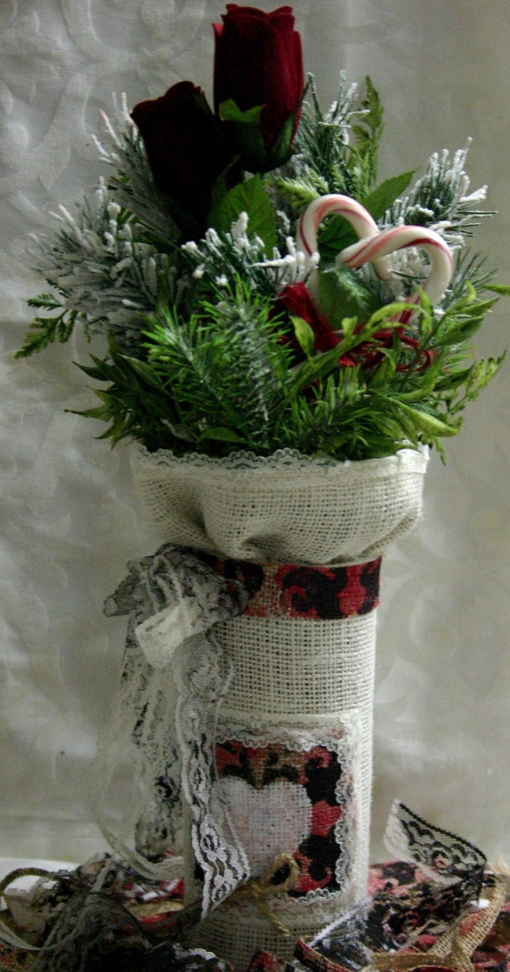 Best 1000 Images About Christmas Banquet Ideas On Pinterest This Month