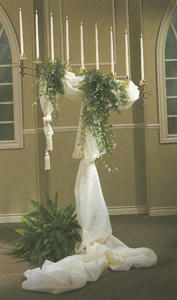 Best 29 Best Images About Tulle Decor On Pinterest Church This Month
