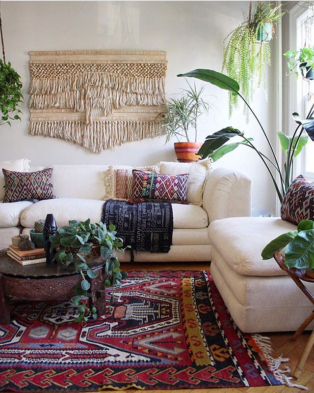 Best 6659 Best Images About Boho Gypsy Hippie Decor On This Month