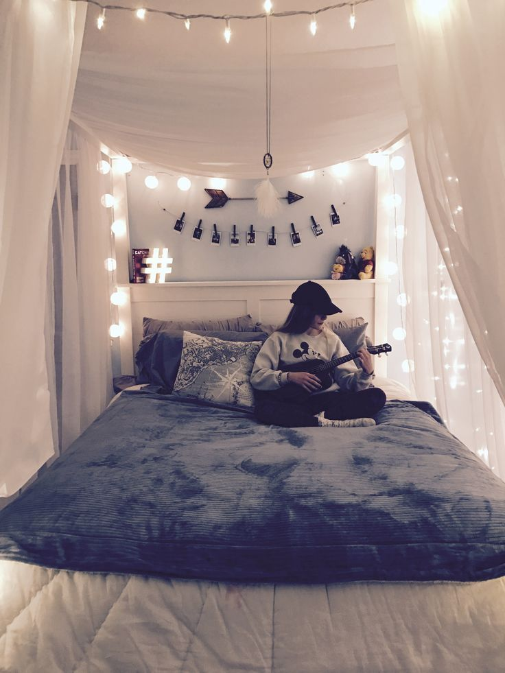 Best 25 Best Ideas About Tumblr Rooms On Pinterest Tumblr This Month