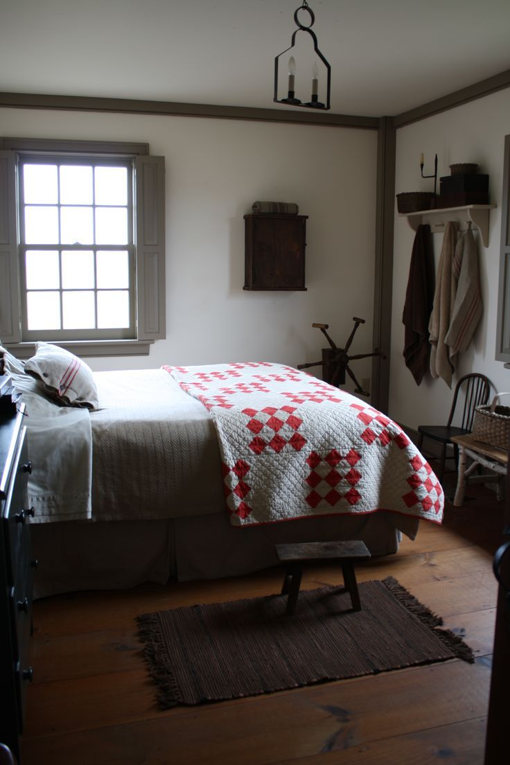 Best 17 Best Ideas About Modern Rustic Bedrooms On Pinterest This Month