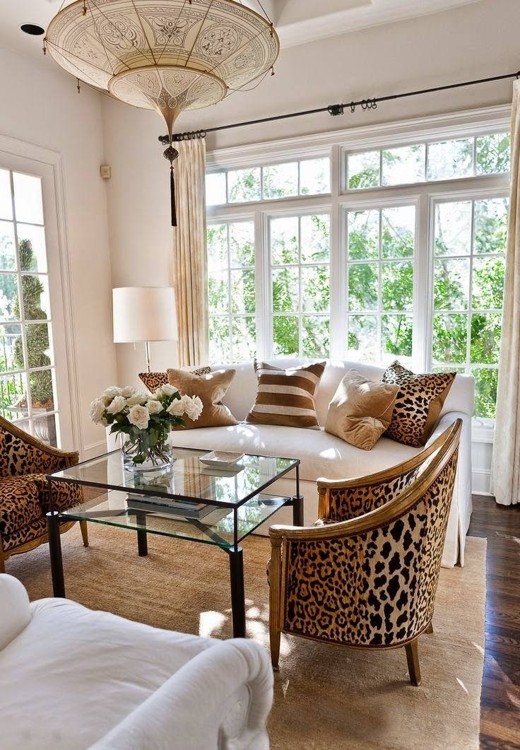 Best 1000 Ideas About African Living Rooms On Pinterest This Month