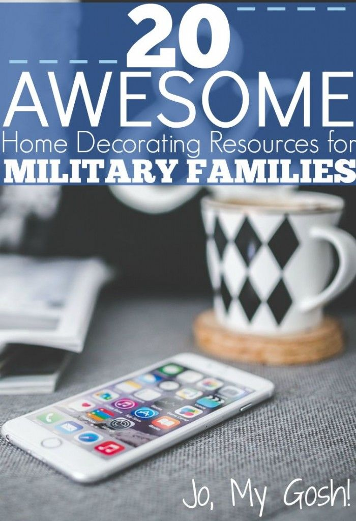 Best 25 Best Military Home Decor Trending Ideas On Pinterest This Month
