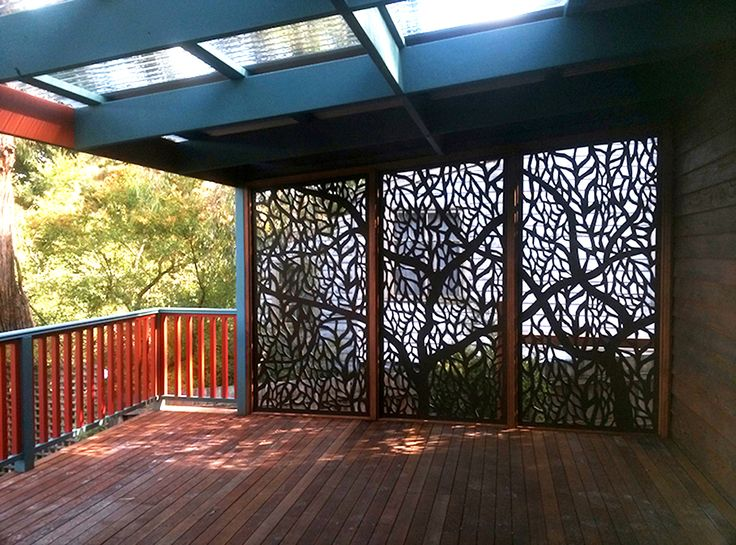 Best 17 Best Images About Patio Screens Decor On Pinterest This Month