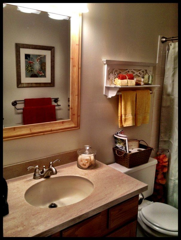 Best 1000 Images About Bathroom Colors Themes Decor Ideas On This Month