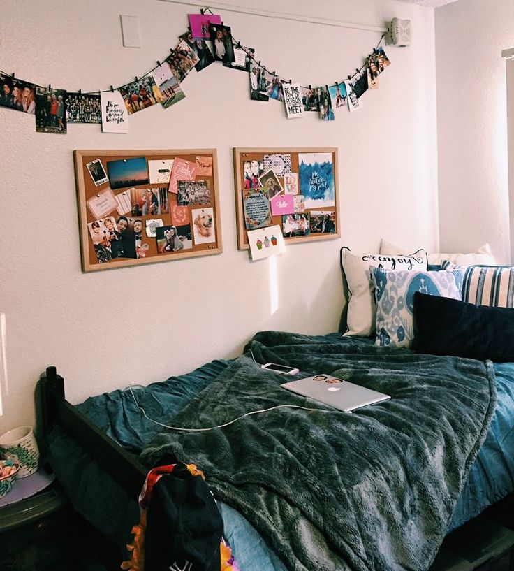 Best 7233 Best Images About Dorm Room Trends On Pinterest This Month