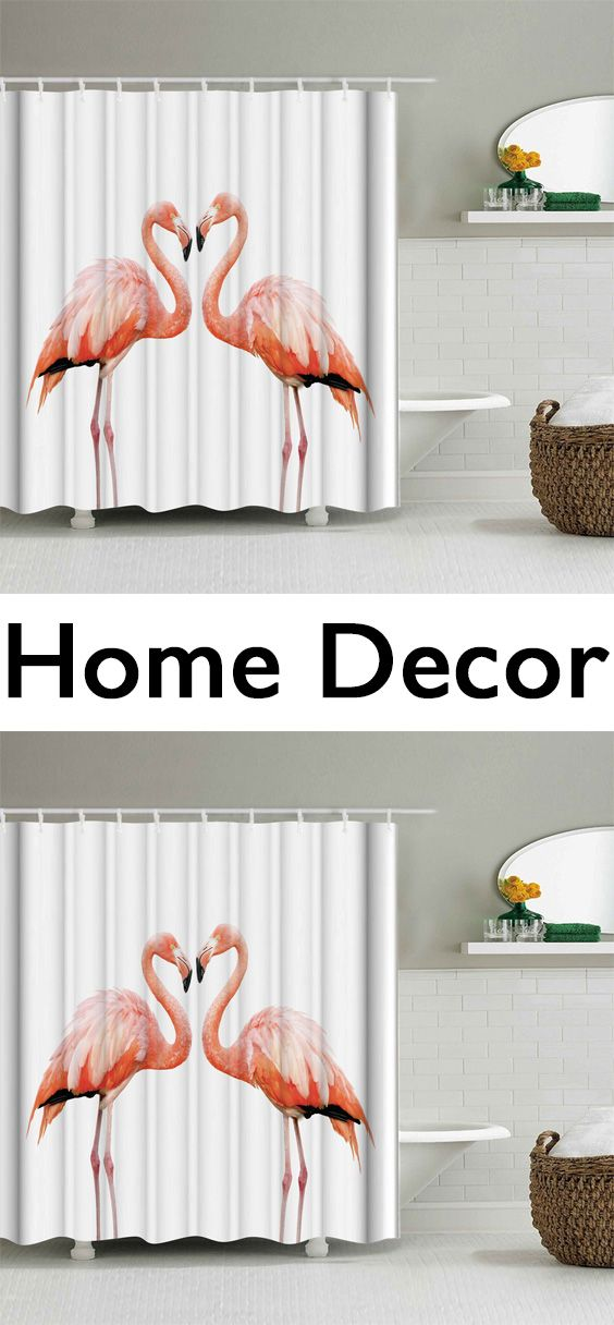 Best 20 Home Decor Catalogs Ideas On Pinterest Build A This Month