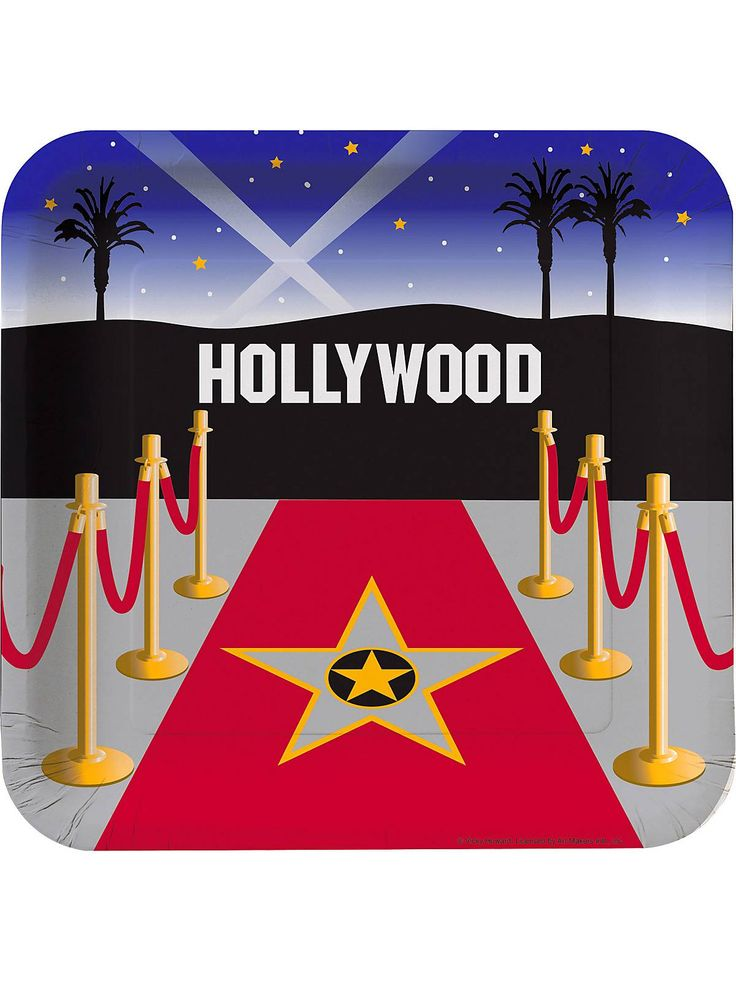 Best 30 Best Images About Hollywood Red Carpet Party On This Month