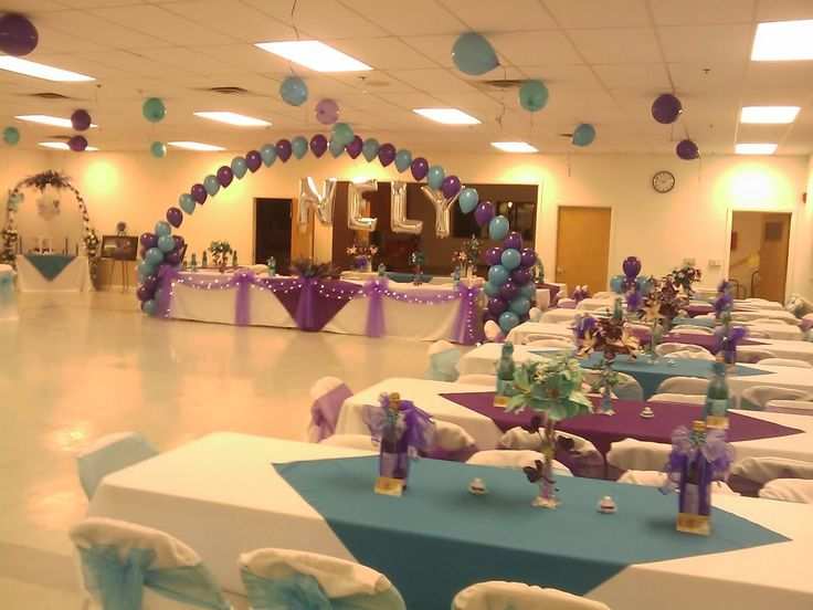 Best 17 Best Images About Hall Decoration On Pinterest This Month
