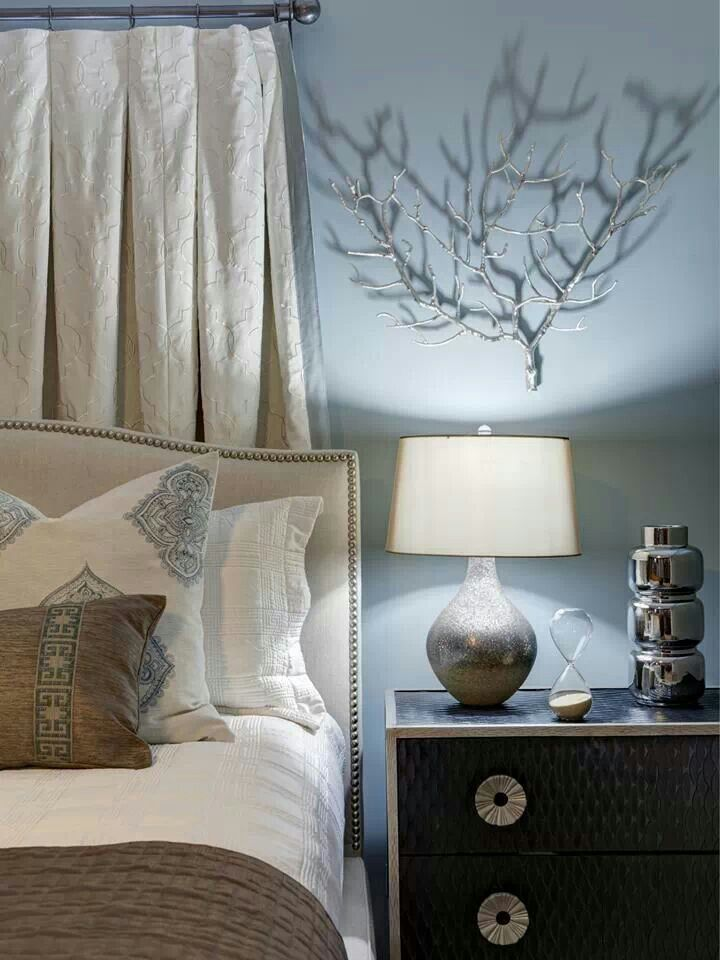 Best Hgtv Small Bedroom Ideas Bedroom Pinterest Sprays This Month