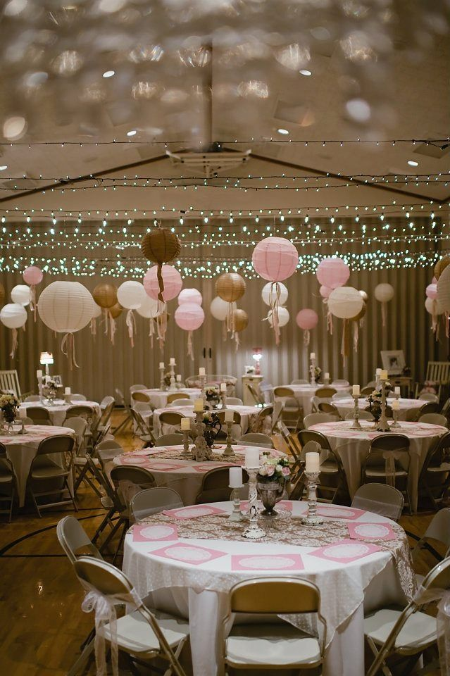Best 1000 Ideas About Gym Wedding Reception On Pinterest This Month