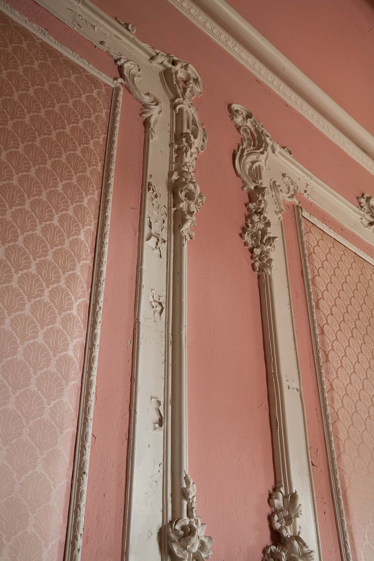 Best Decorative Wood Trim Floral Moldings Decorative This Month