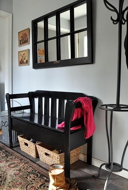 Best 25 Best Ideas About Foyer Bench On Pinterest Front This Month
