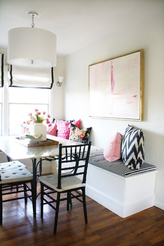 Best 25 Best Ideas About Rental Home Decor On Pinterest Kids This Month