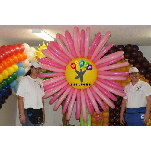 Best 17 Best Images About Balloon Hands On Classes On Pinterest This Month