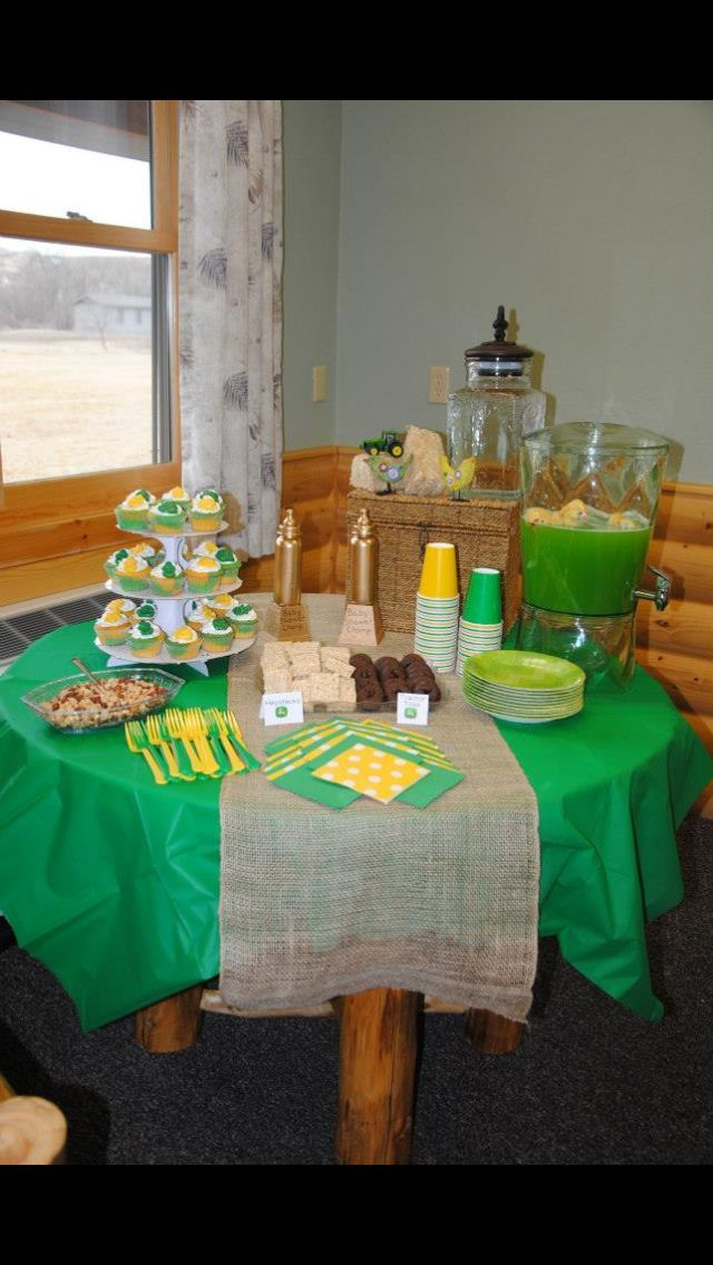 Best 161 Best Images About Sams Baby Shower On Pinterest This Month