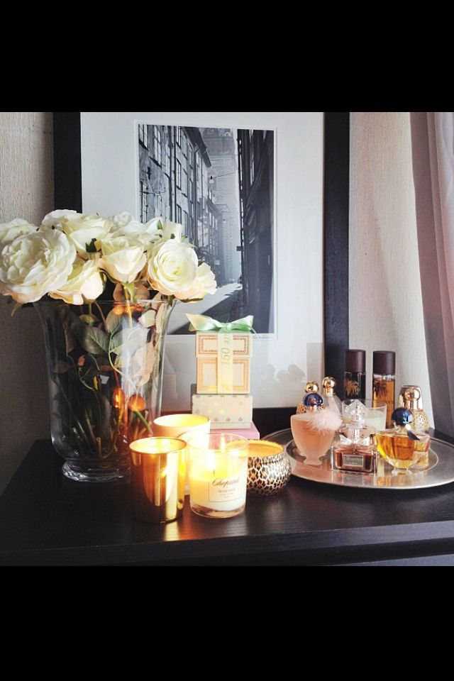 Best 1000 Ideas About Perfume Organization On Pinterest Nick This Month