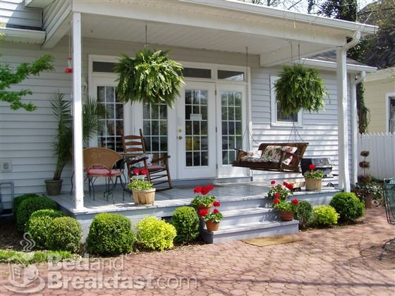 Best 25 Best Ideas About Small Back Porches On Pinterest This Month