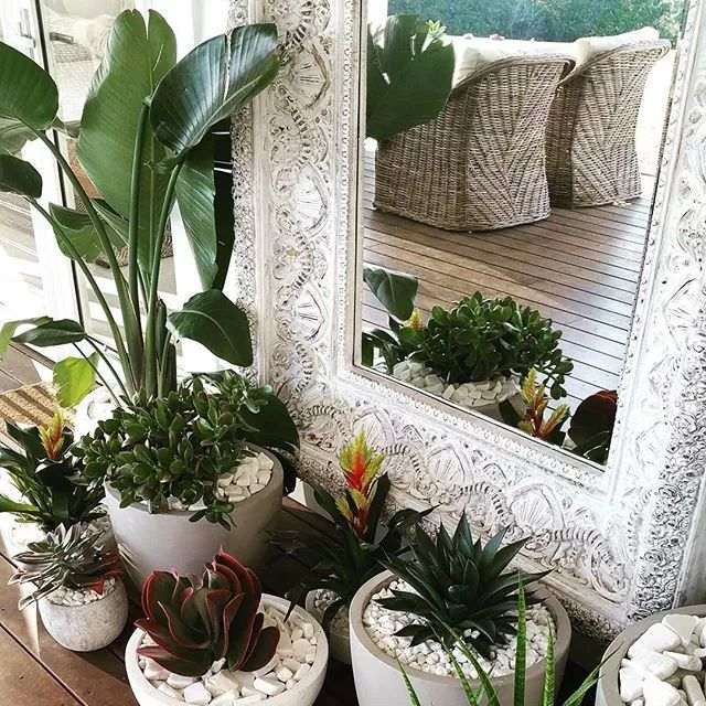 Best 25 Balinese Decor Ideas On Pinterest This Month