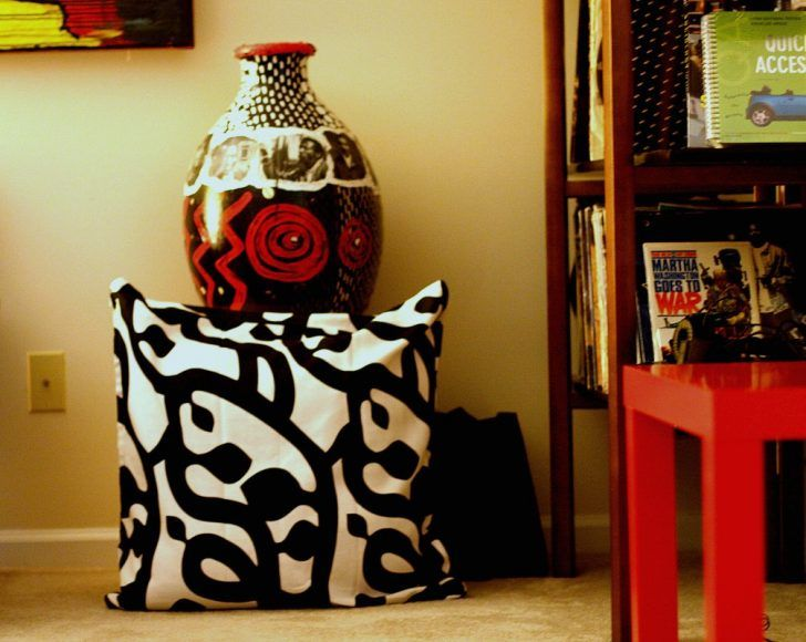 Best 25 Best Ideas About African Room On Pinterest African This Month