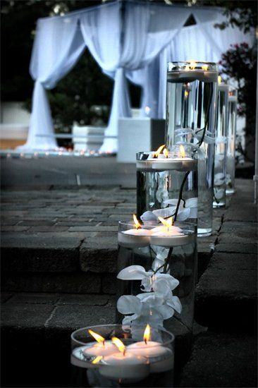 Best 25 Best Ideas About All White Party On Pinterest This Month