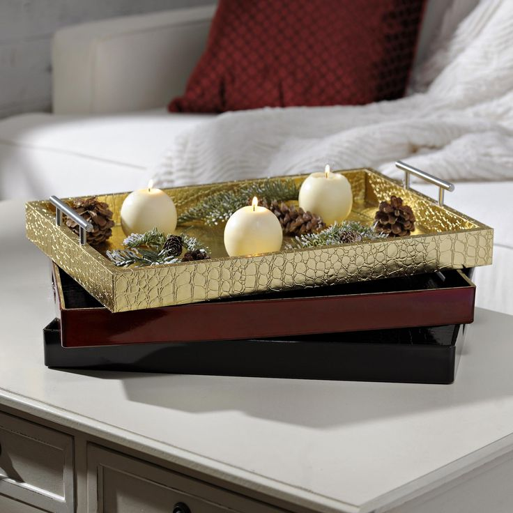 Best 189 Best Images About This Tray Or That Tray On Pinterest This Month
