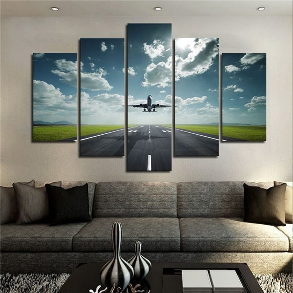 Best 1000 Ideas About Airplane Art On Pinterest Pilot Gifts This Month