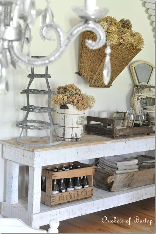 Best 1000 Images About Salvaged Decor On Pinterest Old Doors This Month