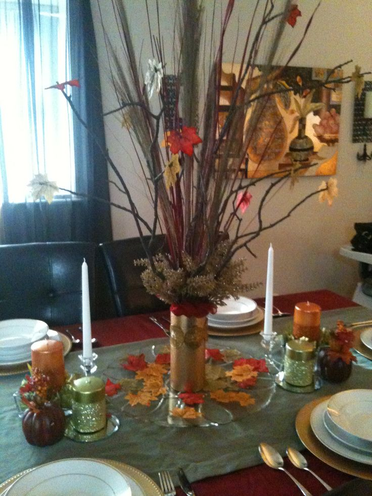 Best Dollar Store Decor Fall T Day Decor Pinterest This Month