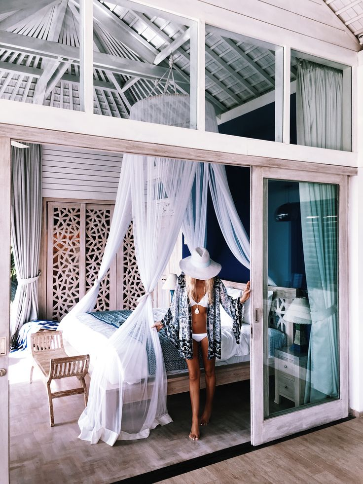 Best 17 Best Ideas About Bali Style Home On Pinterest Bali This Month