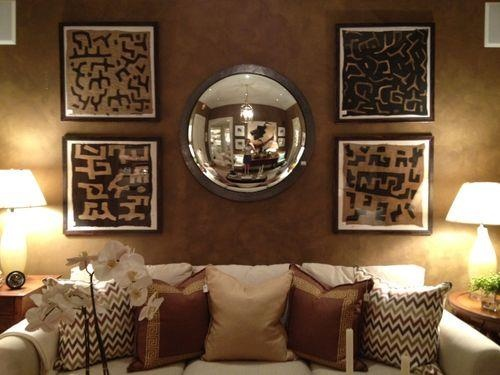 Best 90 Best Images About Decor Kuba Cloth On Pinterest This Month