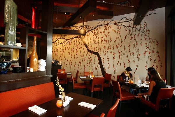 Best Asian Restaurant Design Google Search Chinese This Month