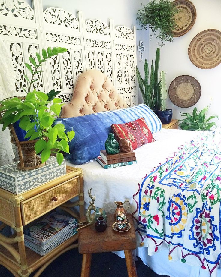 Best 1000 Ideas About Earthy Home Decor On Pinterest Dog This Month