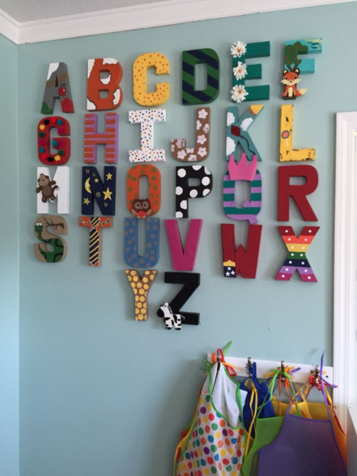 Best 25 Home Daycare Rooms Ideas On Pinterest This Month