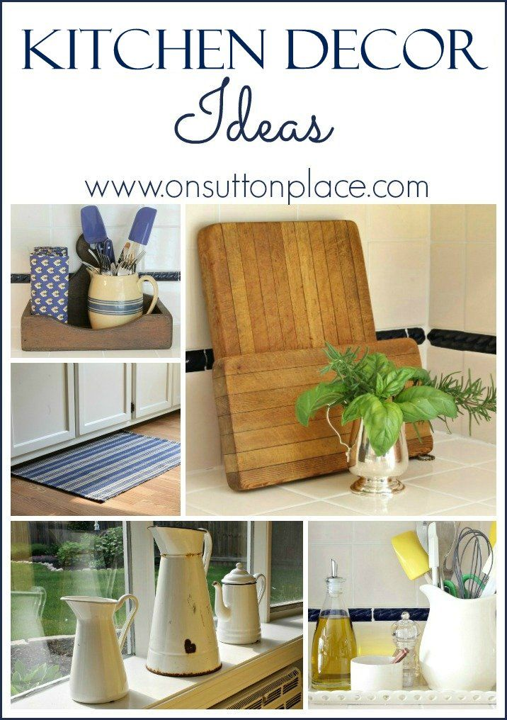 Best 823 Best Images About Kitchen And Dining Room Ideas On This Month