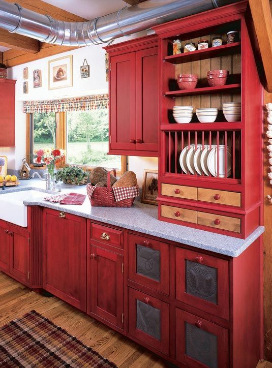 Best 25 Best Ideas About Country Kitchen Decorating On This Month