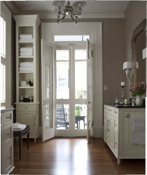 Best 99 Best Images About Charleston Design And Decor On This Month