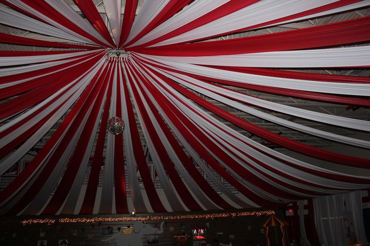 Best 1000 Ideas About Big Top On Pinterest Circus Party This Month