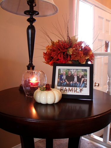 Best 1000 Ideas About Fall Living Room On Pinterest Living This Month