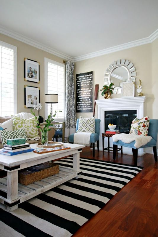 Best 17 Best Ideas About Comfortable Living Rooms On Pinterest This Month
