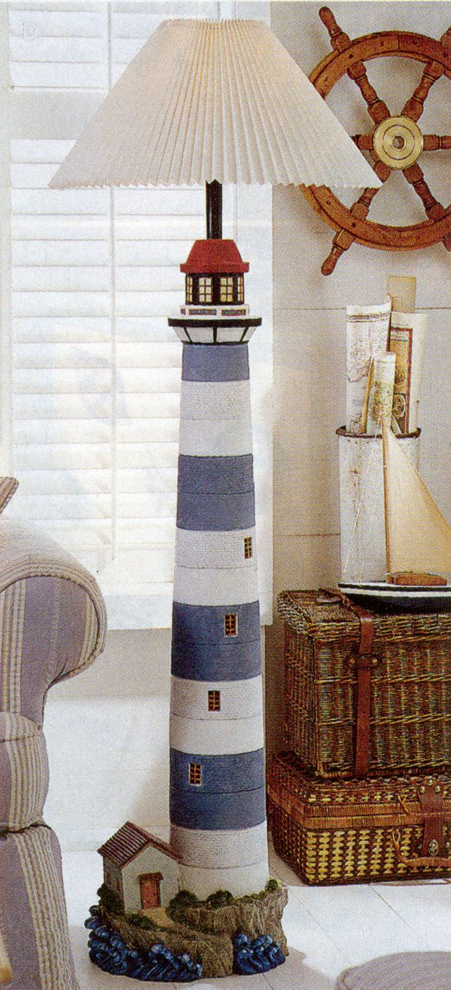 Best 25 Best Ideas About Lighthouse Bathroom On Pinterest This Month