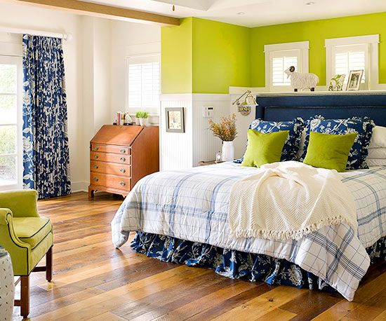 Best 100 Best Images About Apple Green Bedrooms On Pinterest This Month