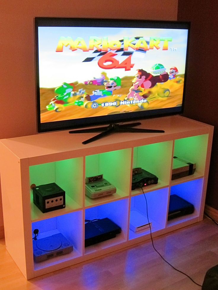 Best 17 Best Ideas About Gamer Bedroom On Pinterest Gamer This Month