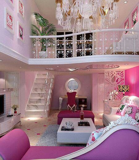 Best 1 Girl Room For Teenagers 13 19Yrs 2 Interest Of The Kid This Month