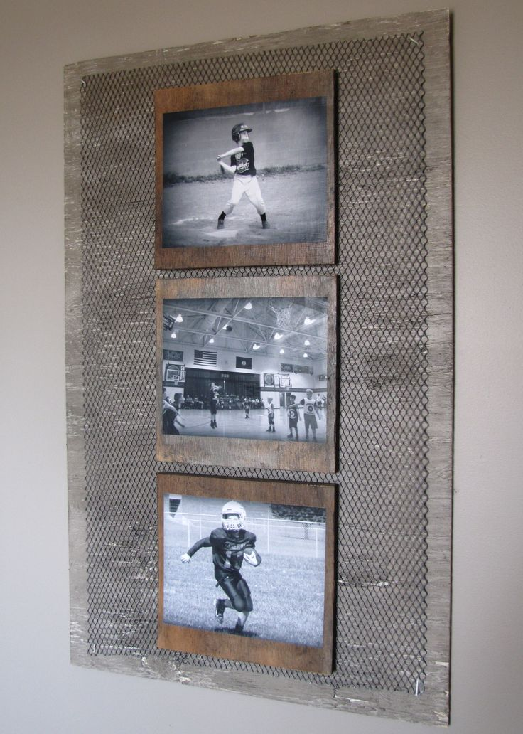 Best 25 Best Ideas About Boy Sports Bedroom On Pinterest This Month