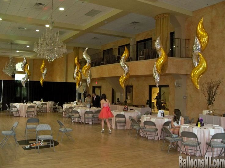 Best 1000 Images About Balloon Centerpieces On Pinterest This Month