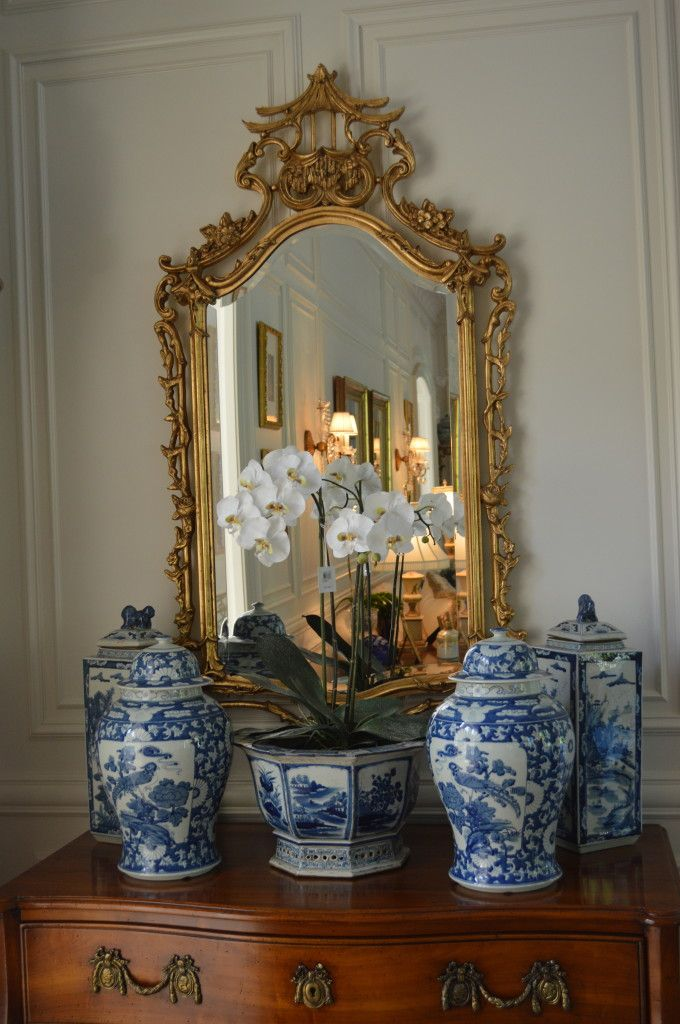 Best 115 Best Images About Blue Willow On Pinterest Antiques This Month