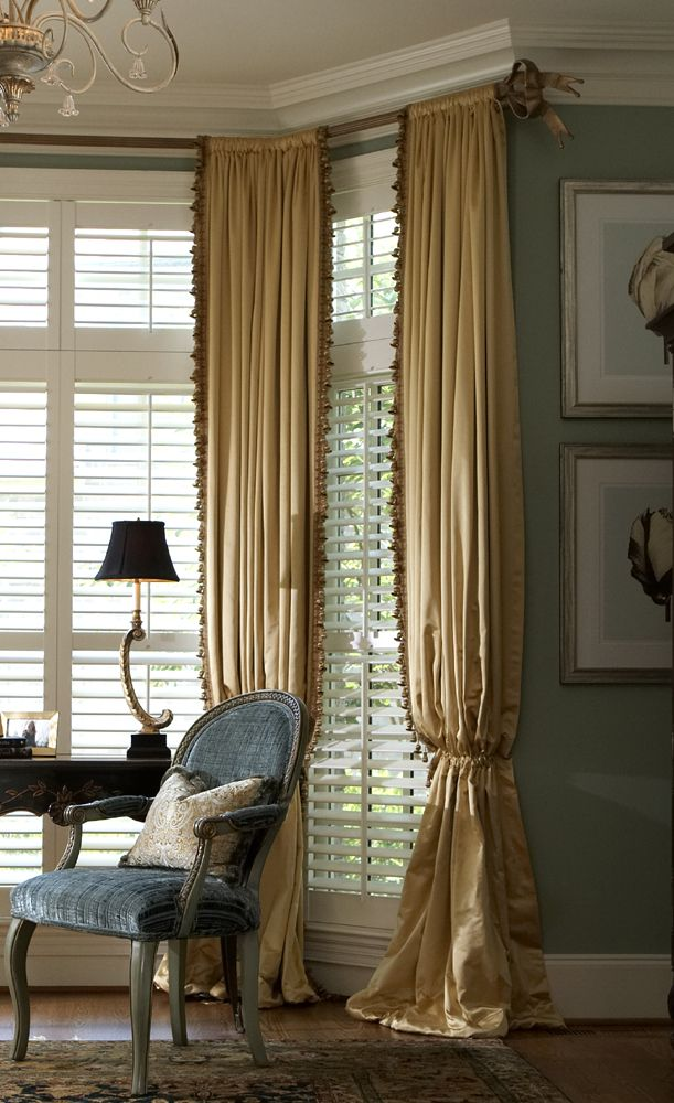 Best 119 Best Images About Window Shutters On Pinterest This Month