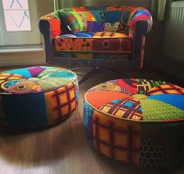 Best 25 African Home Decor Ideas On Pinterest Animal This Month